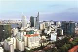 유로모니터 베트남이 2030년까지 가장 역동적 시장될 것