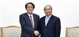 Вьетнам и Япония обсудили меры по содействию двустороннему сотрудничеству