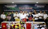 Việt Nam-Trung Quốc hợp tác phát triển du lịch Hai quốc gia sáu điểm đến