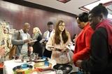 Doanh nghiệp Việt Nam tìm cơ hội xuất khẩu tại Nam Phi