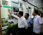 Hướng đến xuất khẩu giống nông nghiệp