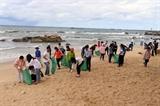 Giữ cho đảo ngọc Phú Quốc thêm xanh sạch đẹp và an toàn