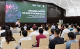 Xây dựng nguồn nhân lực để phát triển lĩnh vực trí tuệ nhân tạo tại Việt Nam