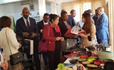 Việt Nam – Mozambique xúc tiến hợp tác đầu tư thương mại và du lịch
