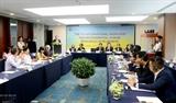 9-я международная конференция по развитию человеческого капитала в сфере экологии