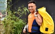 Ta Nam Long conquistador de cuevas