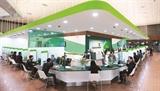 베트남은행들 상반기 실적 양호