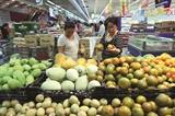 베트남 올해 상반기 과일·채소 수출 증가