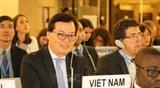 Совет по правам человека ООН принял резолюции об изменении климата и правах человека