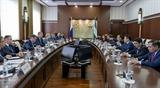 Активизируется сотрудничество между Вьетнамом и Республикой Башкортостан