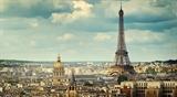 Поздравительные телеграммы в связи с Национальным праздником Французской Республики