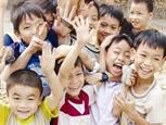 Baisse du taux de main-dœuvre infantile au Vietnam