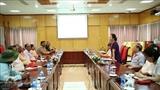 Вьетнам и Индия активизируют культурный обмен и народную дипломатию