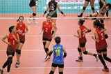 Vietnam advances to Asian Womens U23 Volleyball quarter-finals