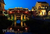 Hoi An lanterns illuminate Googles homepage