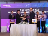 TPBank 외국인 관광객을 대상으로 결제 연계서비스 확대