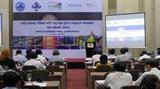 Tổng kết dự án Quy hoạch nhanh do UN-Habitat triển khai tại Đà Nẵng