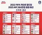 베트남축구대표팀 동남아 지역 라이벌 넘어야 월드컵 간다