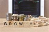 ADB 베트남 성장 전망 유지…올해 6.8%·내년 6.7%
