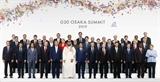 ベトナムは多国間との規制に参加し、役割を発揮