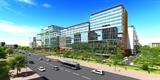Thành phố Hồ Chí Minh xây dựng khu chuyên sâu sơ sinh hiện đại nhất khu vực phía Nam