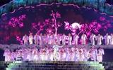 Khai mạc Lễ hội Hang động Quảng Bình 2019 - Bí ẩn bất tận