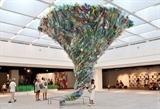Thế giới nhựa hóa cùng nỗi ám ảnh về môi trường