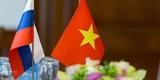Российский эксперт высоко ценит российско-вьетнамское сотрудничество