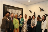 Вьетнам и ЮАР наращивают сотрудничество ради развития женщин
