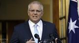 Премьер-министр Австралии Скотт Моррисон посетит Вьетнам с официальным визитом