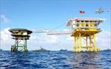 Вьетнам занимает чёткую позицию по вопросам Восточного моря