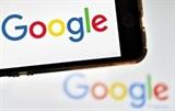 투자기획부 구글과 손잡고 중소기업에 IT 교육
