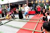 Khai mạc Ngày hội Văn hóa các dân tộc Tây Bắc