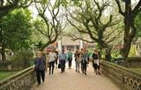 Pour attirer davantage des touristes étrangers au Vietnam