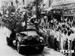 하노이시 해방의 날 65주년 기념계획 발표
