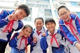 Vietnam Educamp 2019 envisage de nouvelles perspectives pour léducation