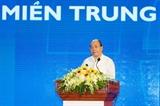 Состоялась конференция по развитию экономики центральной части страны