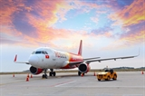 Vietjet offers thousands of 0 VND tickets to mark new direct routes to India