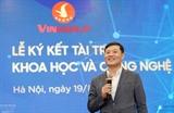 6 млн долларов будет выделено на реализацию 20 научно-технологических проектов во Вьетнаме