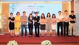 Lễ ra mắt Liên minh Hành động vì khí hậu Việt Nam