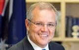 Австралия хочет максимально использовать потенциал развития отношений с Вьетнамом