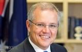 Премьер-министр Австралии начал официальный визит во Вьетнам