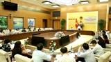 Эффективное выполнение международных договоров между Вьетнамом и Россией