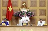 В Ханое прошло пленарное заседание подкомиссии по социально-экономическим вопросам