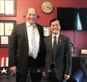 Dynamiser le partenariat intégral Vietnam - Etats-Unis