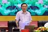 Необходимо повысить эффективность управления землепользованием в сельскохозяйственных и лесохозяйственных предприятиях