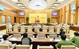 Постоянный комитет вьетнамского парламента предложил расширить права и повысить ответственность молодежи