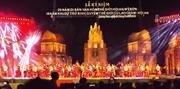 Quảng Nam – Điểm đến của hành trình di sản miền Trung
