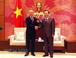 JICA지원 베트남 경제사회 발전에 기여