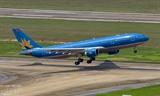 Vietnam Airlines met fin à lexploitation des Airbus A330